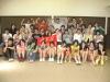 08AFS-Summer-Camp-120