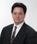 代表取締役副社長 大坪 潤次