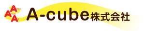 A-cube株式会社